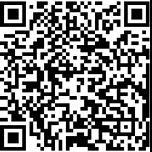 微信图片_20210621103946.jpg